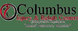 Chiropractic Columbus OH Columbus Injury & Rehab Centers