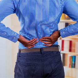 Chiropractic Columbus OH Back Pain