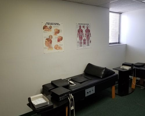 Chiropractic East Columbus OH Spinal Decompression