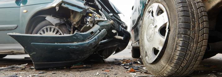 Chiropractic Columbus OH Auto Accident