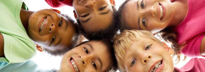 Chiropractic Columbus OH Pediatric Care